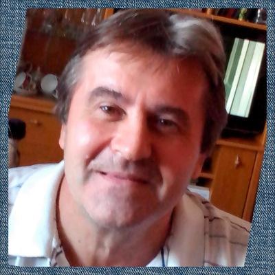 Анатолий Шульга, 10 февраля 1977, Запорожье, id71905032
