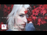 Lynx feat. Kye Munroe - Spectre (FUTURE MAGIC Remix) [Free DL]