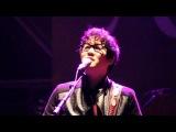Nell - Perfect | «Grant Mint Festival» [20.10.2013]