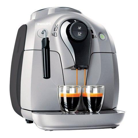 Все о кофемашинах: виды, основные характеристики и типы. Как выбрать хорошую кофемашину?