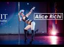 Alica richi