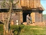 Не валяй дурака фильм (1997) часть 3/8
