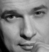 Ирвин Краузе, 21 мая , Ростов-на-Дону, id1601728