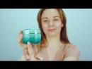 Super Aqua Max Watery Cream