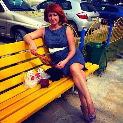 Виктория Богданова, 9 мая , Сургут, id11077033