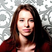 Наталья Брилева