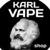 Karl Vape Иркутск | Электронные сигареты | Shop