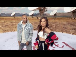 Arash & Нюша ft. Pitbull & Blanco  - Goalie Goalie (Премьера клипа) Чемпионат мира 2018!
