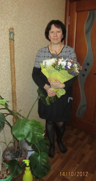 Nina Gurova, 28 марта , Обнинск, id200363261