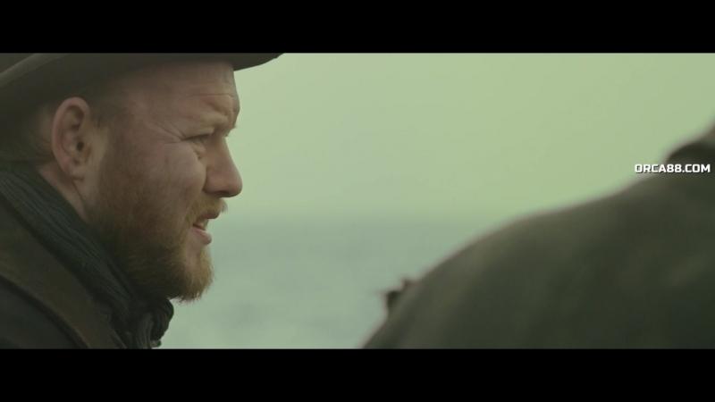 Маяк (2016) The Lighthouse