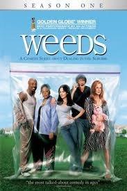 Weeds S01E09-10