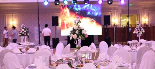Проектор та екран ViP disco company 5f8a95e93b4bd