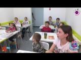 МегаKIDS - ВидеоДневники - IQ 007