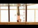 System Fault Iakov Belskiy choreography Hauschka - Thames Town