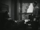 1948 — Молодая гвардия — Ульяна Громова 1 серия