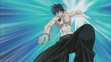 Light them Up (AMV, Fairy Tail, Хвост Феи, Fall Out Boy - My Song Know What You Did In The Dark (Light 'Em Up))