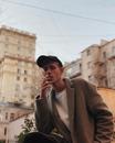 Илья Кучер фото #20