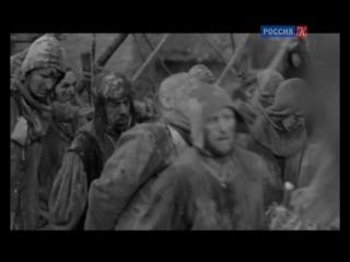 Алексей Герман. Семейный портрет в интерьере кино (2015)