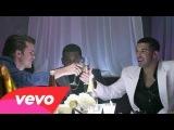 Drake - Hold On, We're Going Home ft. Majid Jordan (Director's Cut)