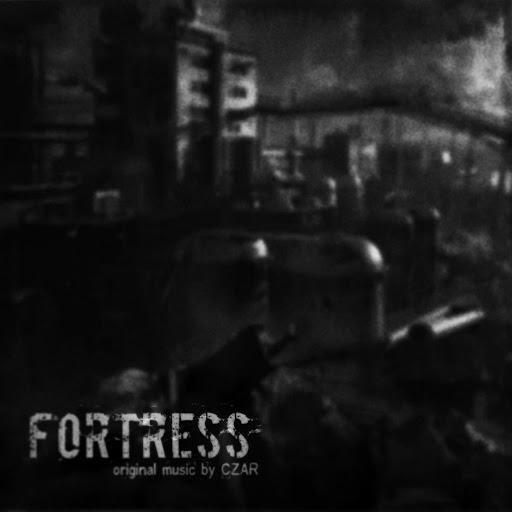 Czar альбом Fortress Soundtrack