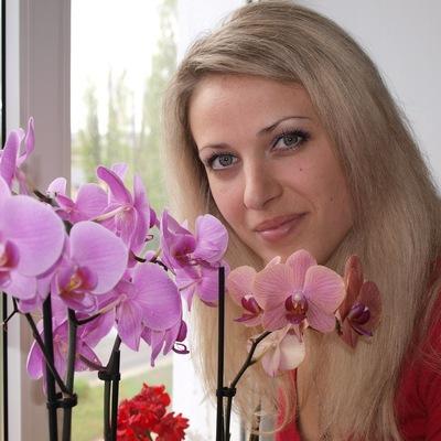 Антонина Герасиминюк, 17 марта , Ровно, id56389335