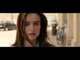Пристегните ремни ➡ Русский трейлер 2014 г.