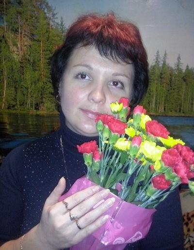 Лори Похвалова, 29 сентября , Казань, id225793165