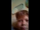 Егор Костырев - Live