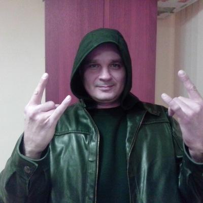 Станислав Арзамасцев, 11 января , Ижевск, id224130133
