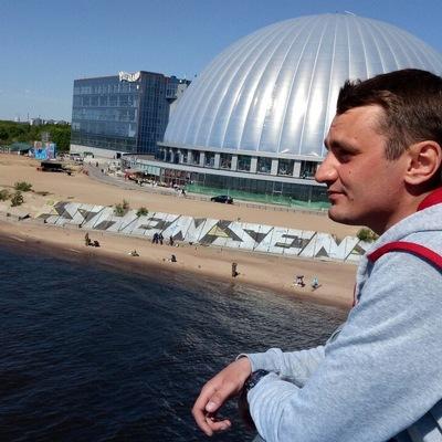 Иван Скальский