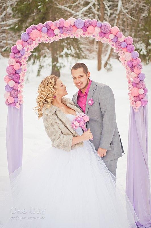 Тематическая свадьба VAAWhoAycgw