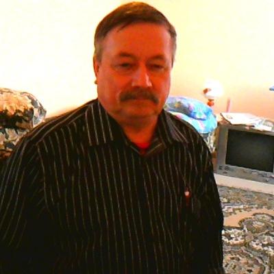 Николай Мальцев, Зюкайка