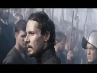 20 октября 1587 года. Битва при Кутра.