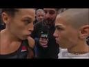 Женские бои без правил Лучшие нокауты MMA womens