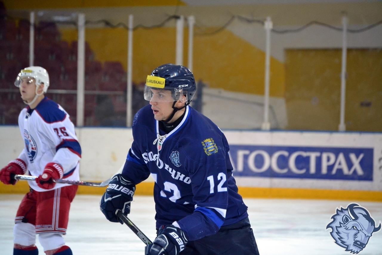 Вячеслав Грецкий