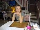 Фото Елены Великовой №8