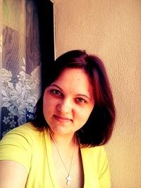 Антонина Марущак