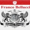 Franco Bellucci