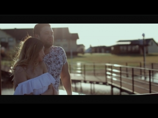 Саша и Оля Михайловы (Love Story by Nadya Andreeva)
