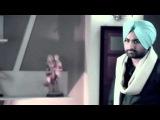 Jatt Desi Da Desi   Official Full Video   Lovepreet Bhullar   Latest Punjabi Song 2013