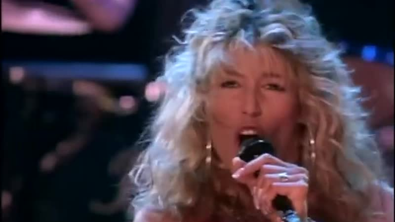 Femme Fatale Falling In Out Of Love 1988