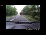 Car crash Truckers - last flight - Дальнобойщики - последний рейс подборка Аварий за 2013