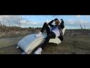 Nio García Feat. Deezy - Tu Boca (Videoclip Oficial)