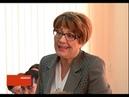 Депутаты Хакасии высказались за тотальную ревизию расходов бюджетных организаций