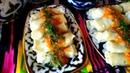 Вы тоже захотите приготовить такое на обед или на ужин!! ХАМИР ХАСИП ПО УЗБЕКСКИ с говядиной, рисом, томатным соусом