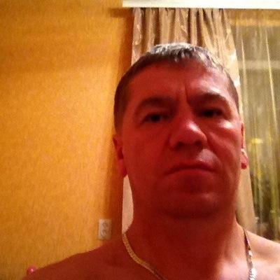 Сергей Удальчиков, 8 июля , Луцк, id198424869