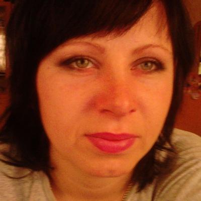 Екатерина Лукина, 7 января 1986, Кировоград, id110044099