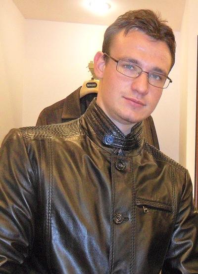 Виктор Аханов, 23 декабря , Мариуполь, id45530203
