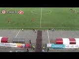 Прямая трансляция матча Амкар-М (Пермь) - Спартак-М (Москва)