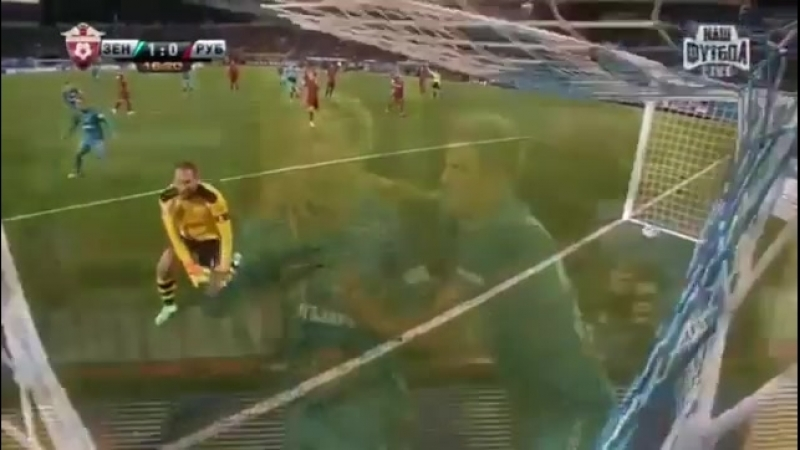 Ancora una bella vittoria davanti ai nostri tifosi e felice per il gol realizzato.. Avanti così ️ ️ ️ ️ ️ ️.mp4